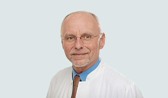 Dr. Meyer-Gattermann