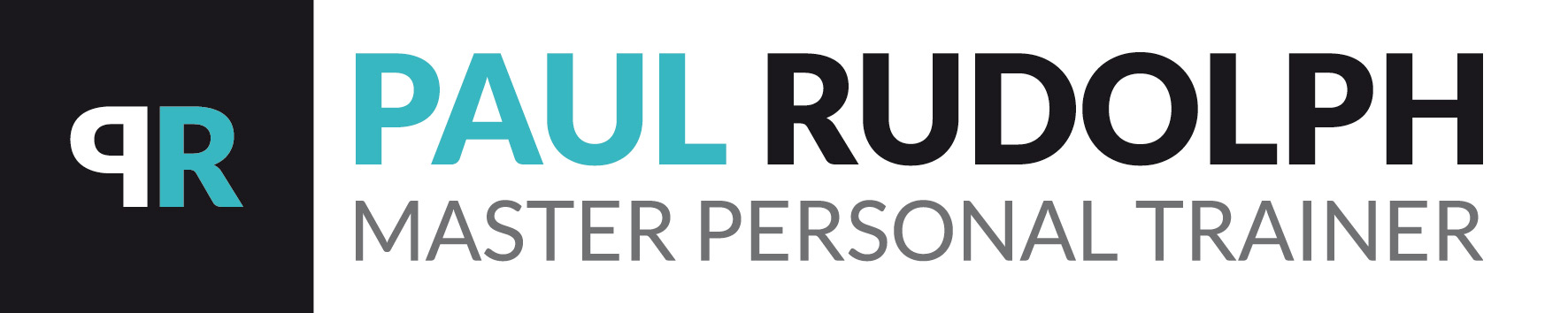 Partner Paul Rudolph - Master Personal Trainer