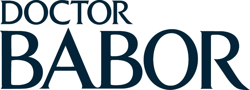 Partner Doctor Babor
